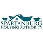 spartanburg-ha-logo