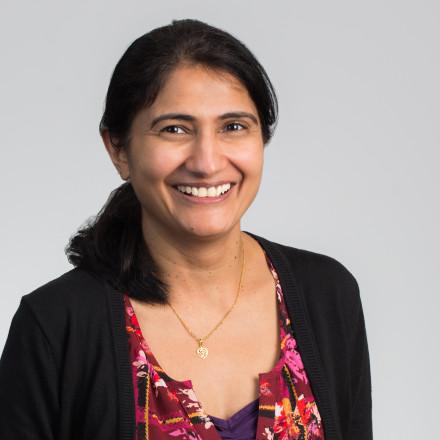 Panna Bhatt