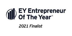 EY Award Finalist